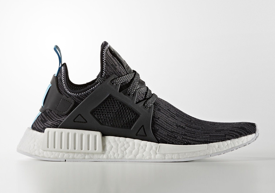 adidas-nmd-xr-1-camo-pack-5
