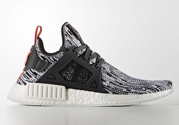 adidas-nmd-xr-1-camo-pack-681x477