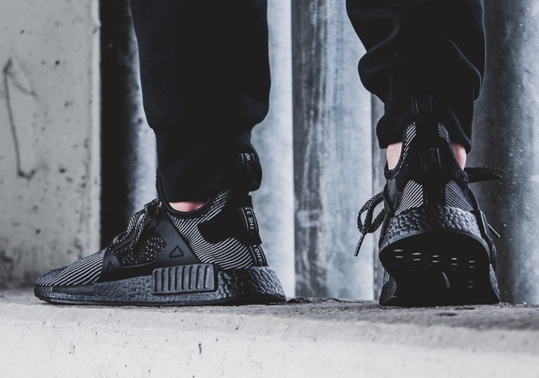 adidas-nmd-xr1-black-boost-2-768x538