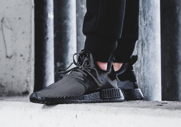 adidas-nmd-xr1-black-boost-768x539