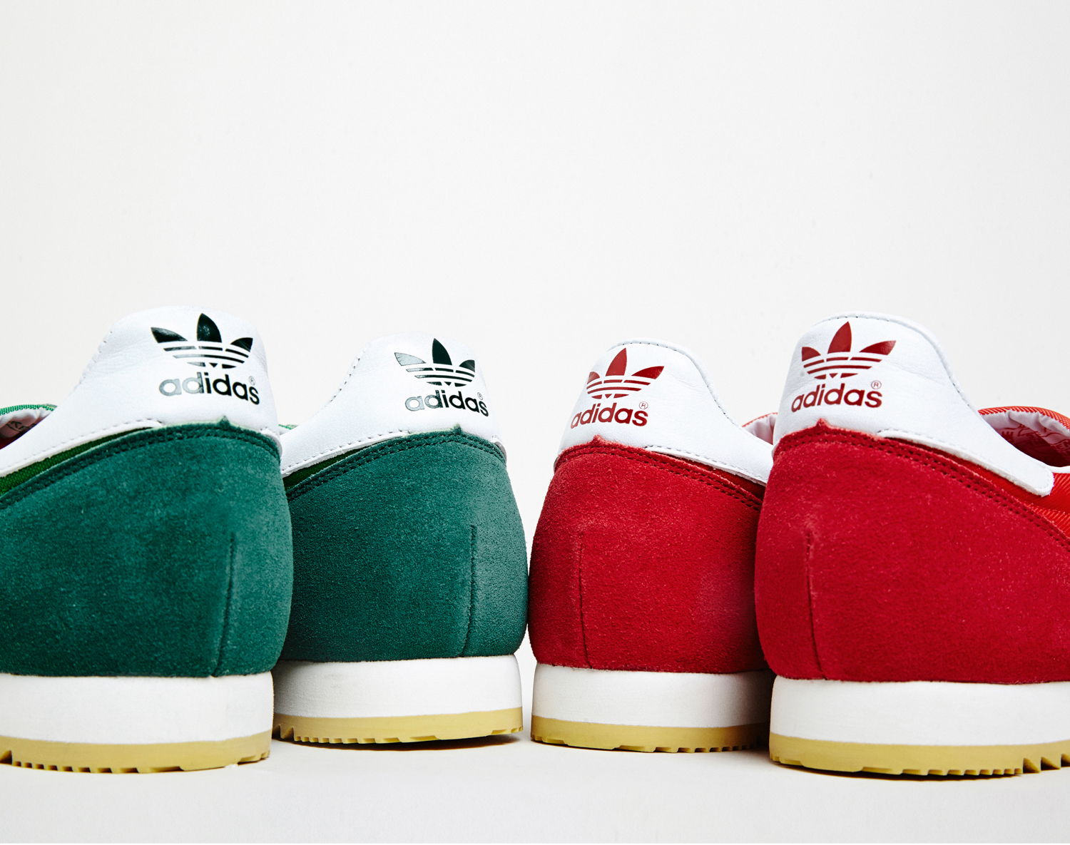 adidas-originals-archive-dragon-1