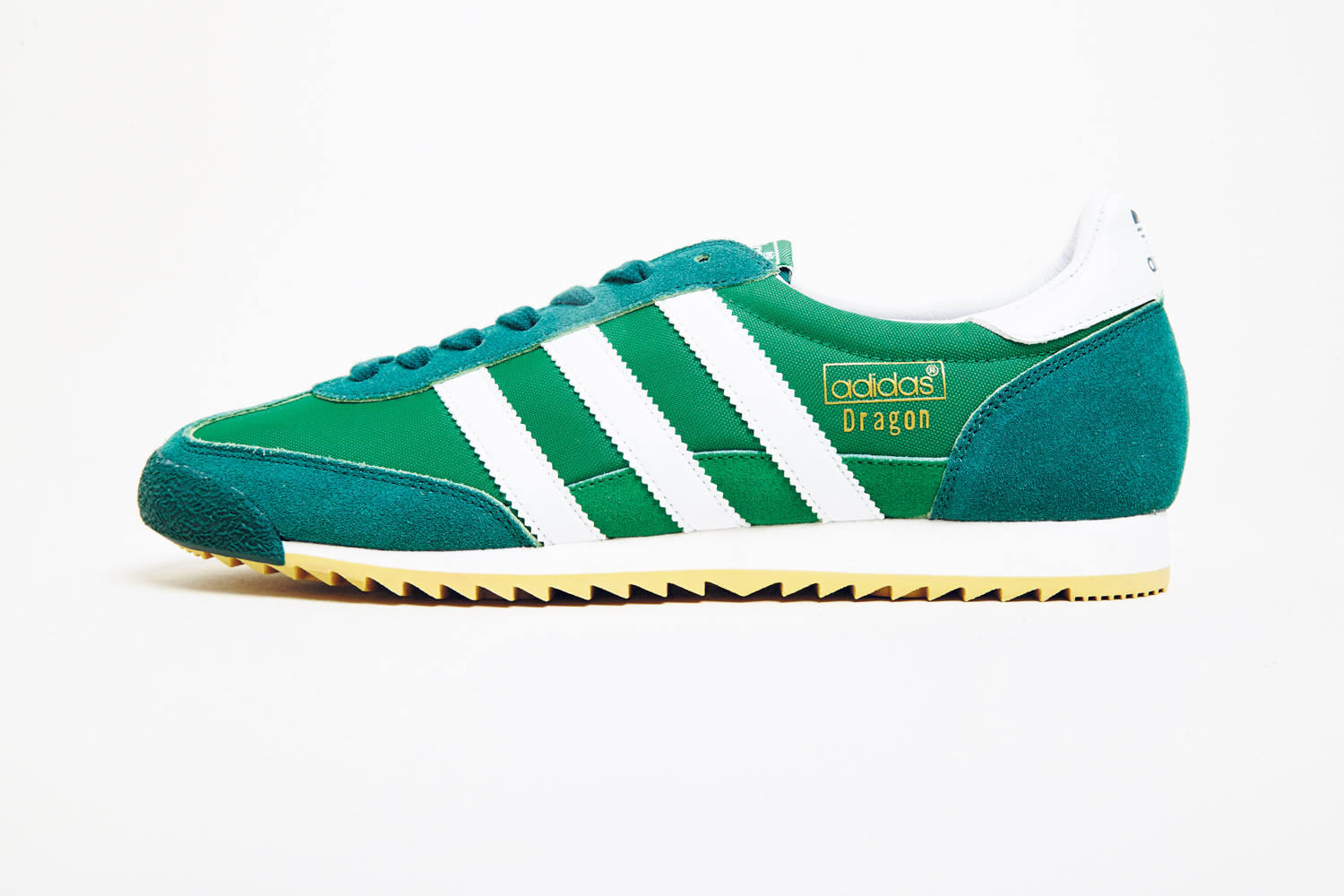 adidas-originals-archive-dragon-2