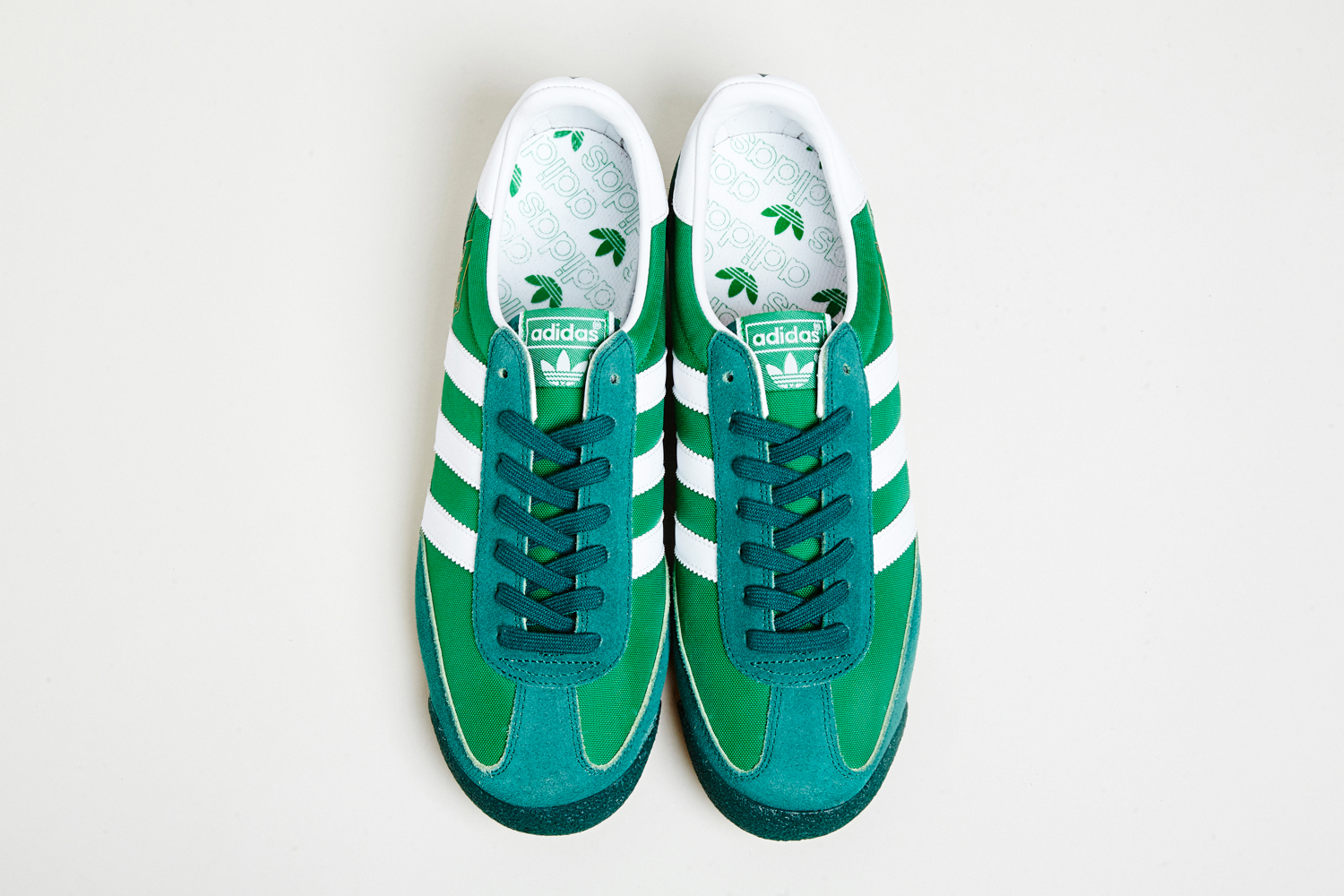 adidas-originals-archive-dragon-3