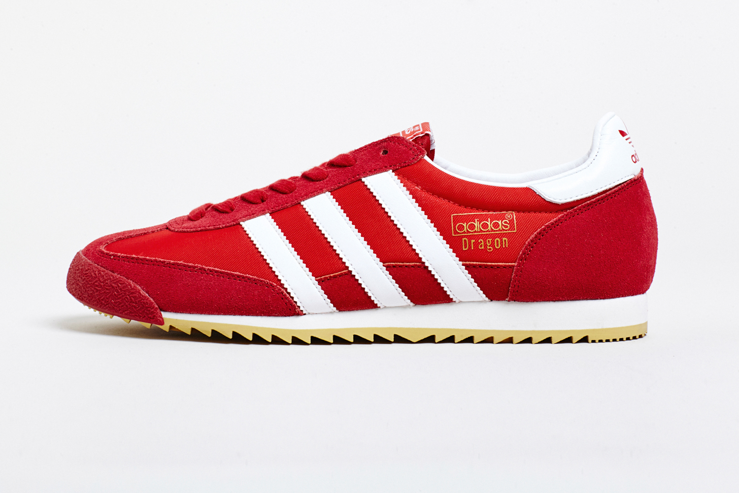 adidas-originals-archive-dragon-4