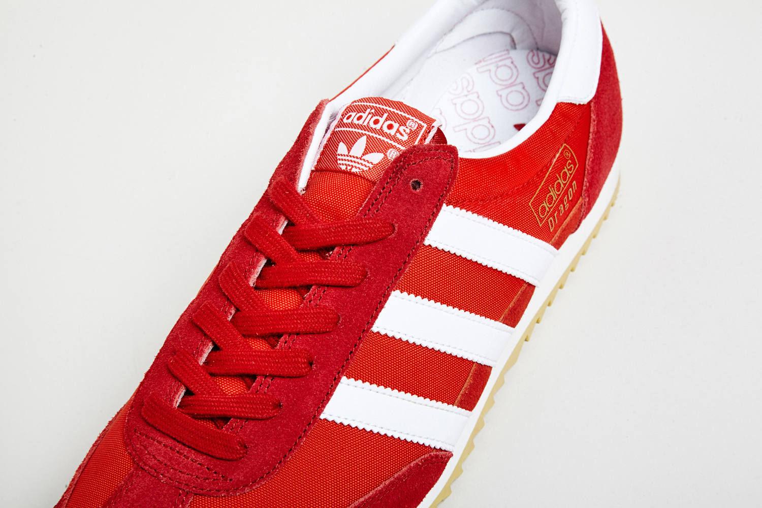 adidas-originals-archive-dragon-5