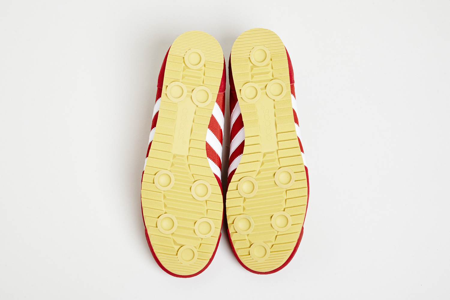 adidas-originals-archive-dragon-6