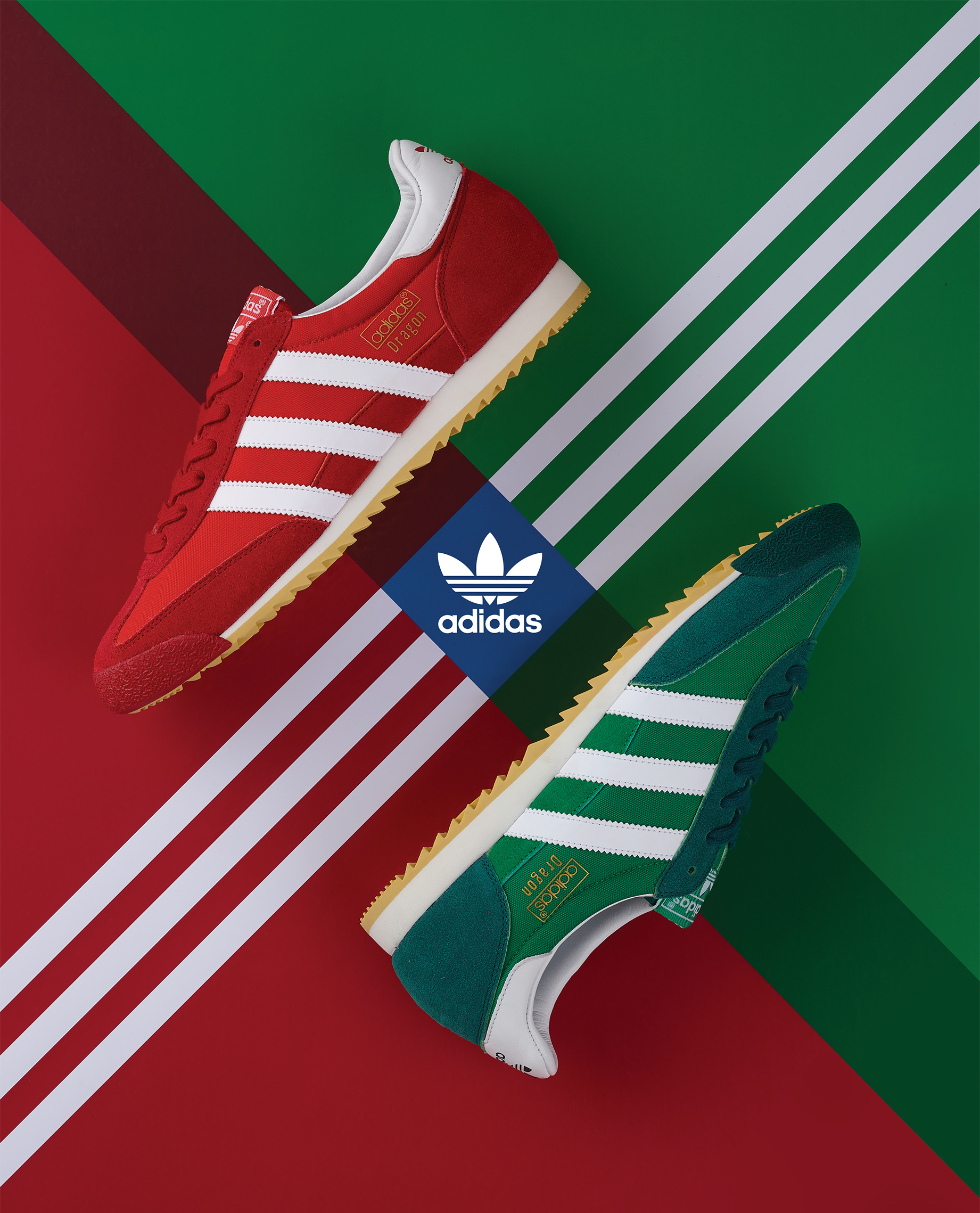 adidas-originals-archive-dragon-7