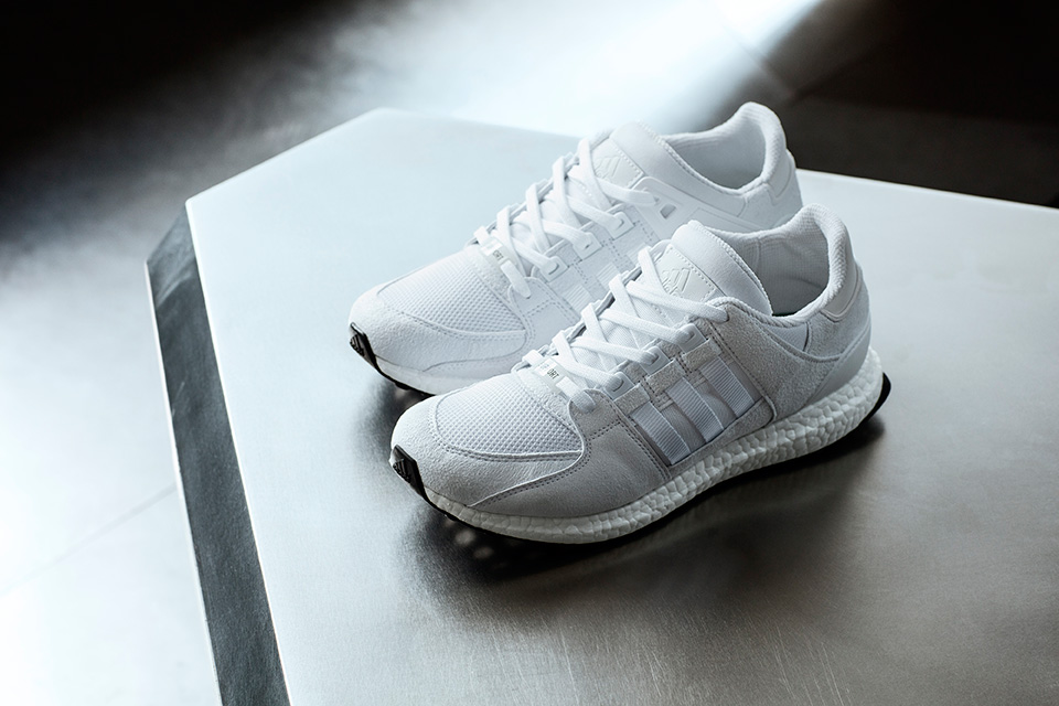 adidas-originals-eqt-support-boost-004.