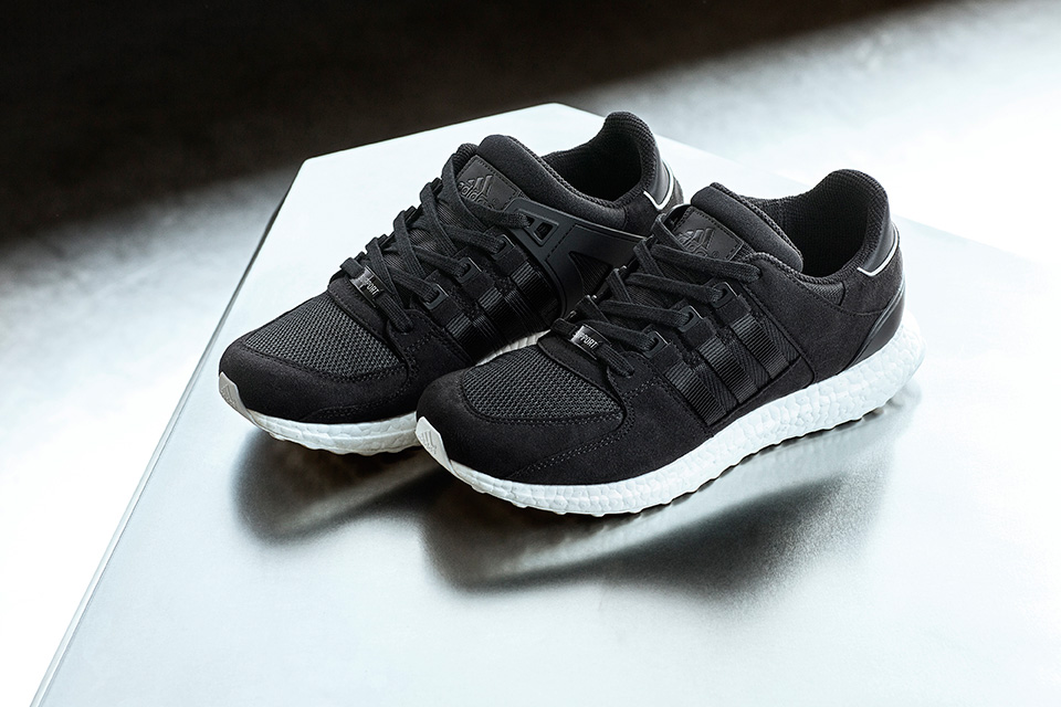 adidas-originals-eqt-support-boost-009.jpg