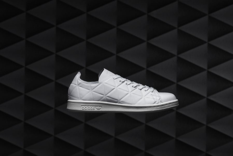 adidas-originals-polygon-pack-2_1