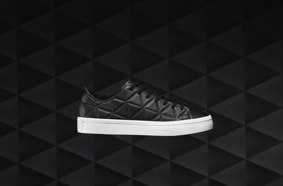 adidas-originals-polygon-pack-4_1