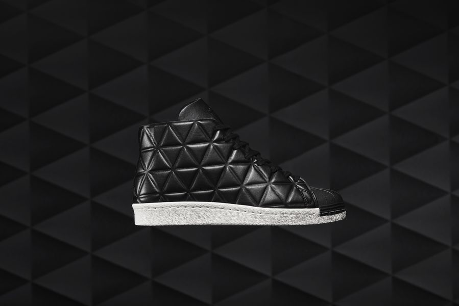 adidas-originals-polygon-pack-6_1