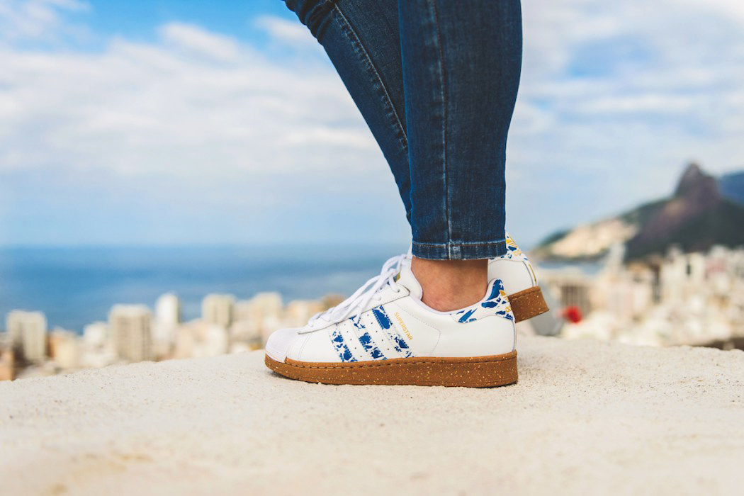 adidas-originals-superstar-rio-2