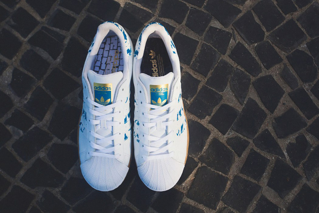 adidas-originals-superstar-rio-5