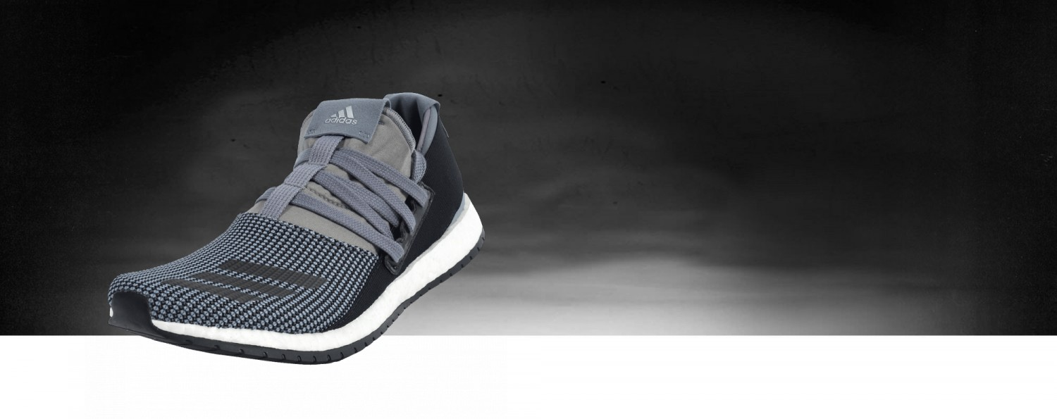 adidas-pure-boost-raw-energy-10