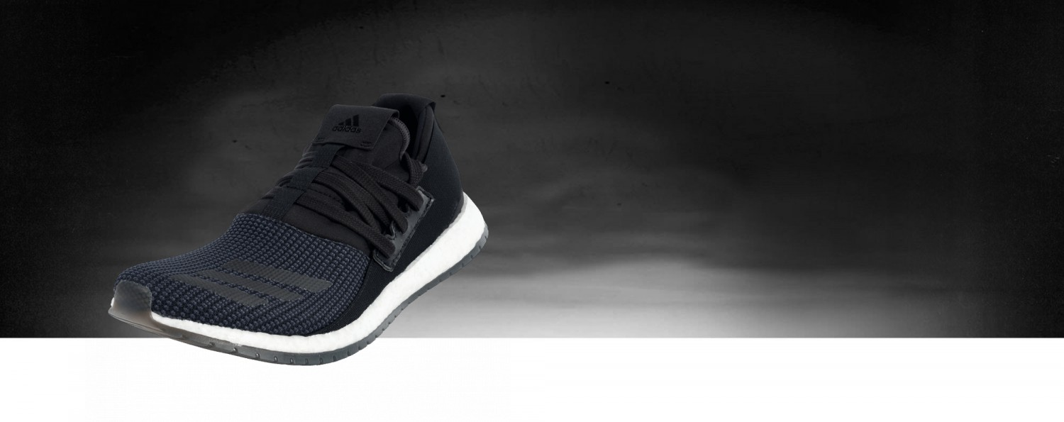 adidas-pure-boost-raw-energy-12