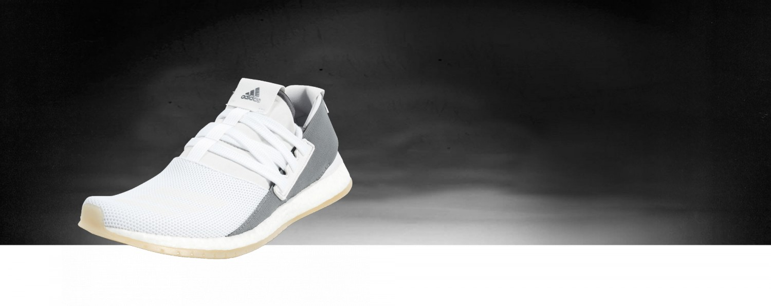 adidas-pure-boost-raw-energy-7
