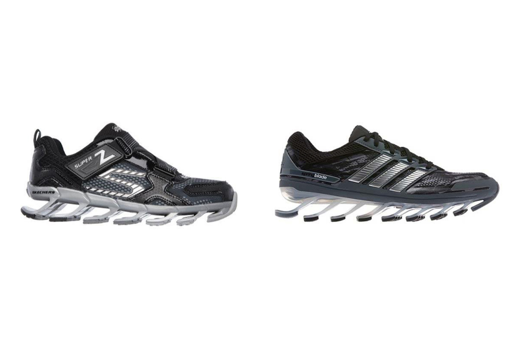 adidas-sues-skechers-in-patent-lawsuit-01