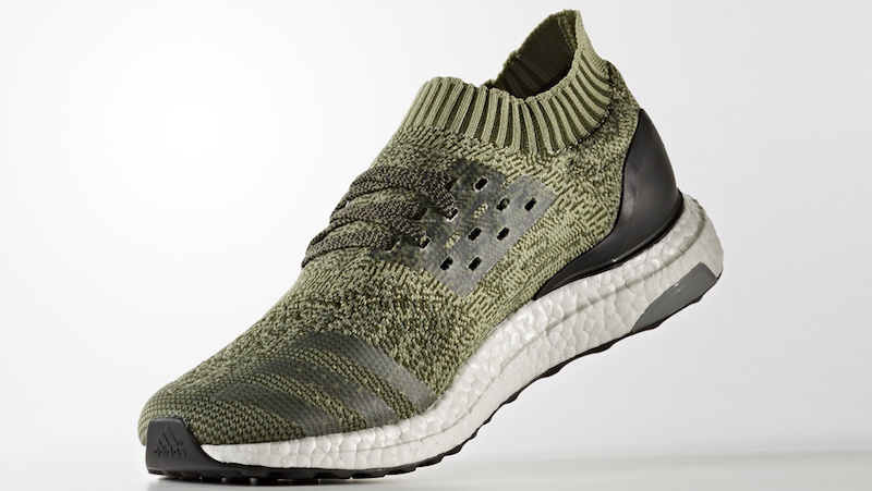 adidas-ultra-boost-uncaged-tech-earth-2