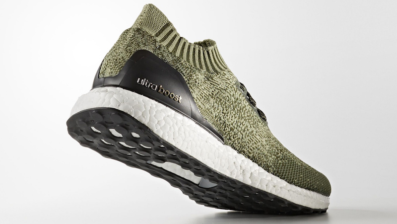 adidas-ultra-boost-uncaged-tech-earth-3