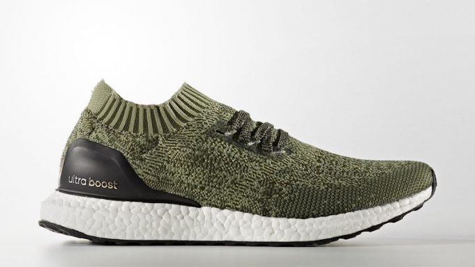 adidas-ultra-boost-uncaged-tech-earth-681x384
