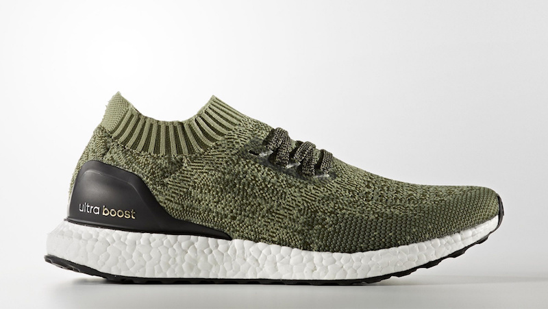 adidas-ultra-boost-uncaged-tech-earth