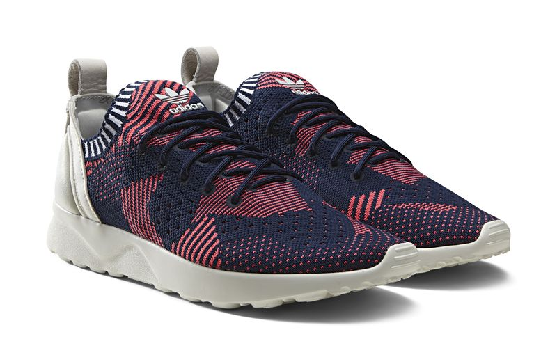 adidas-zx-flux-virtue-pk_02