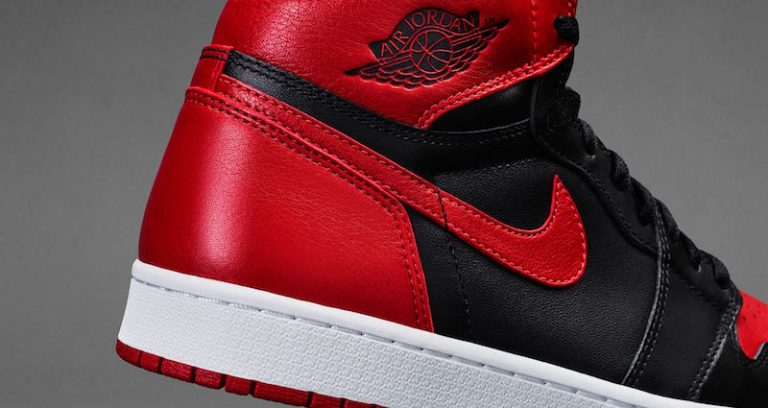 air-jordan-1-banned-official-look-1-768x408