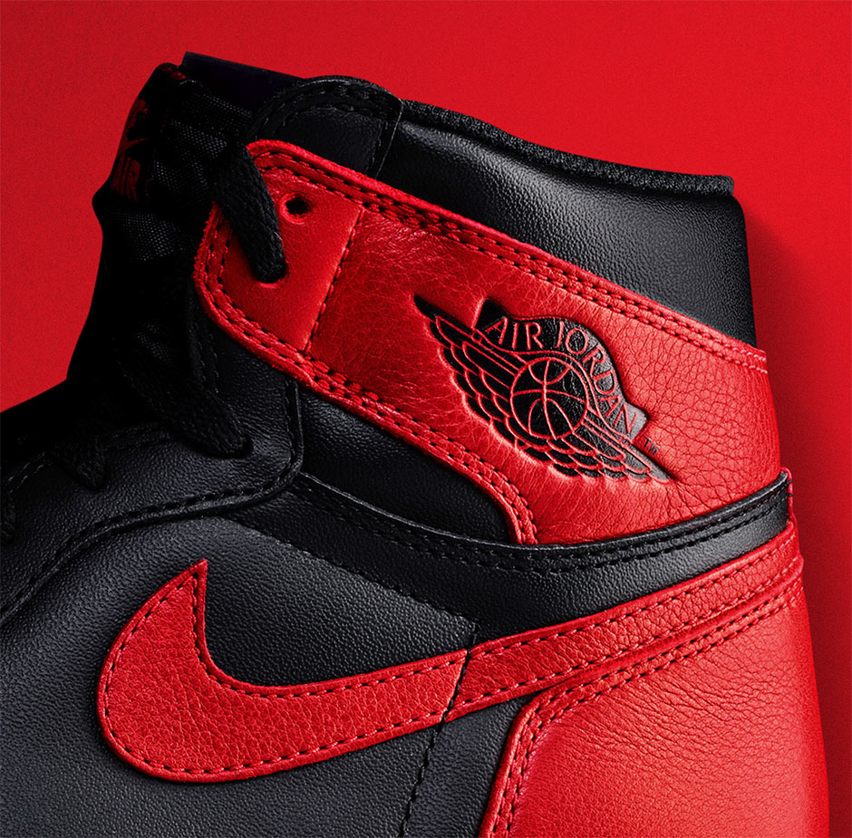 air-jordan-1-banned-official-look