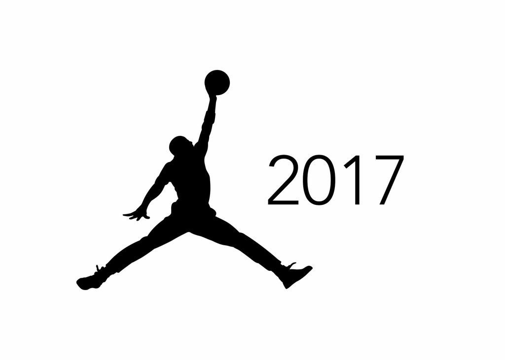 air-jordan-2017-retros