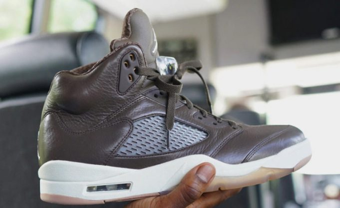 air-jordan-5-anthony-hamilton-brown-681x417