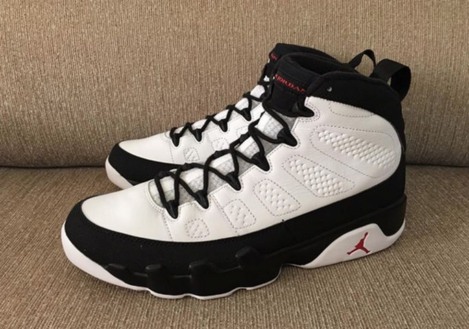 air-jordan-9-og-white-black-red