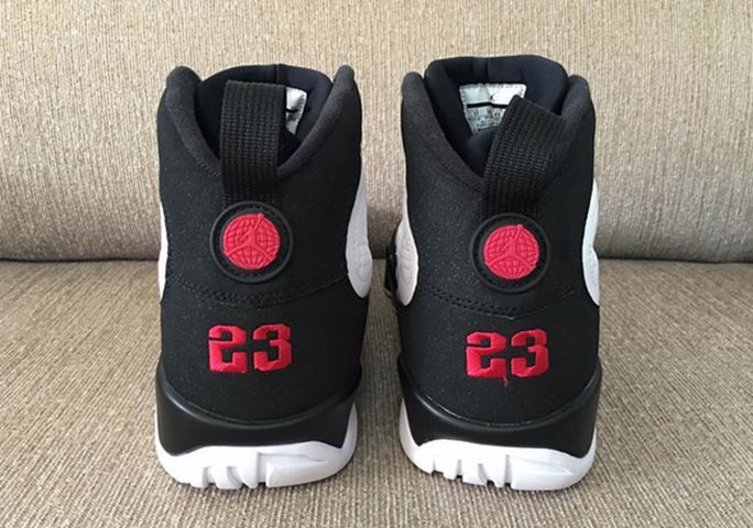 air-jordan-9-og-white-black-red_03
