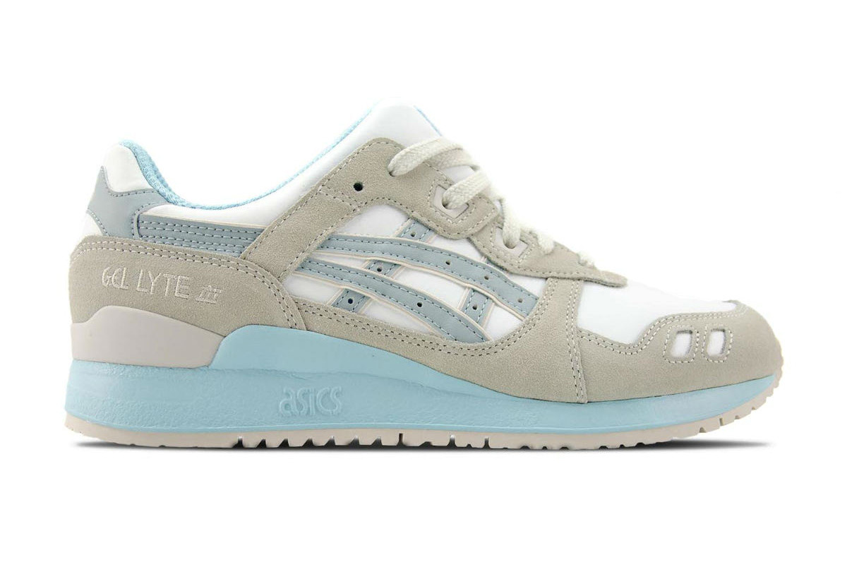asics-gel-lyte-iii-blush-blue-1