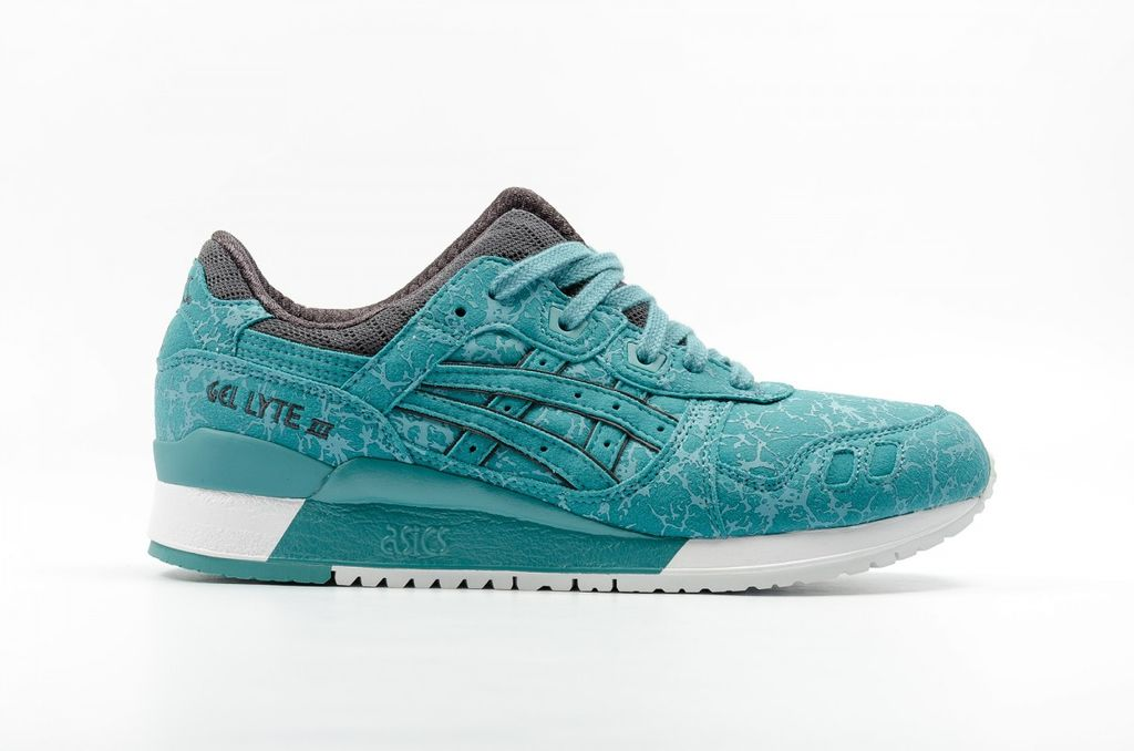 asics-gel-lyte-iii-galaxy-pack