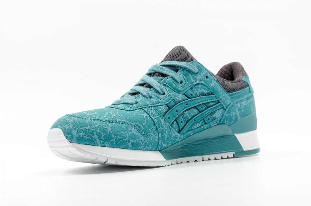 asics-gel-lyte-iii-galaxy-pack_02