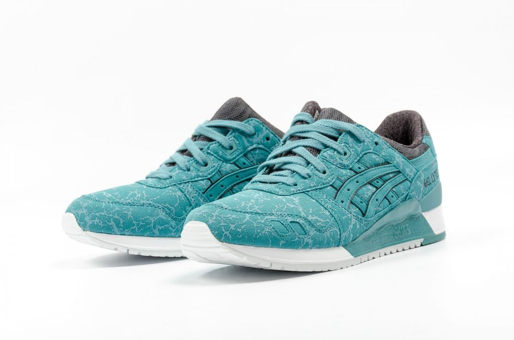 asics-gel-lyte-iii-galaxy-pack_03