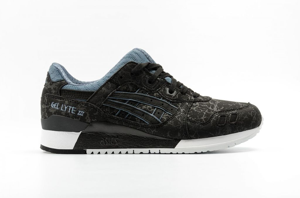 asics-gel-lyte-iii-galaxy-pack_04