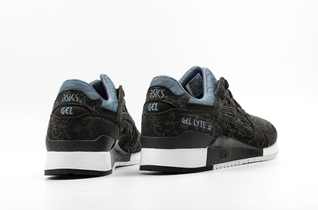 asics-gel-lyte-iii-galaxy-pack_05