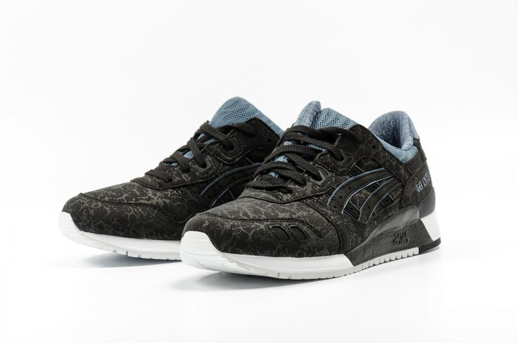 asics-gel-lyte-iii-galaxy-pack_06