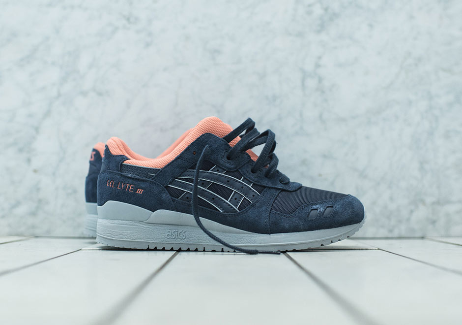 asics-gel-lyte-iii-kithstrike-Indian-Ink-Pink-1