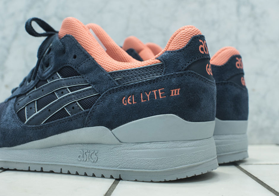 asics-gel-lyte-iii-kithstrike-Indian-Ink-Pink- 9f32f4df3
