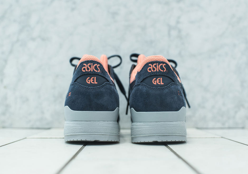 asics-gel-lyte-iii-kithstrike-Indian-Ink-Pink-3