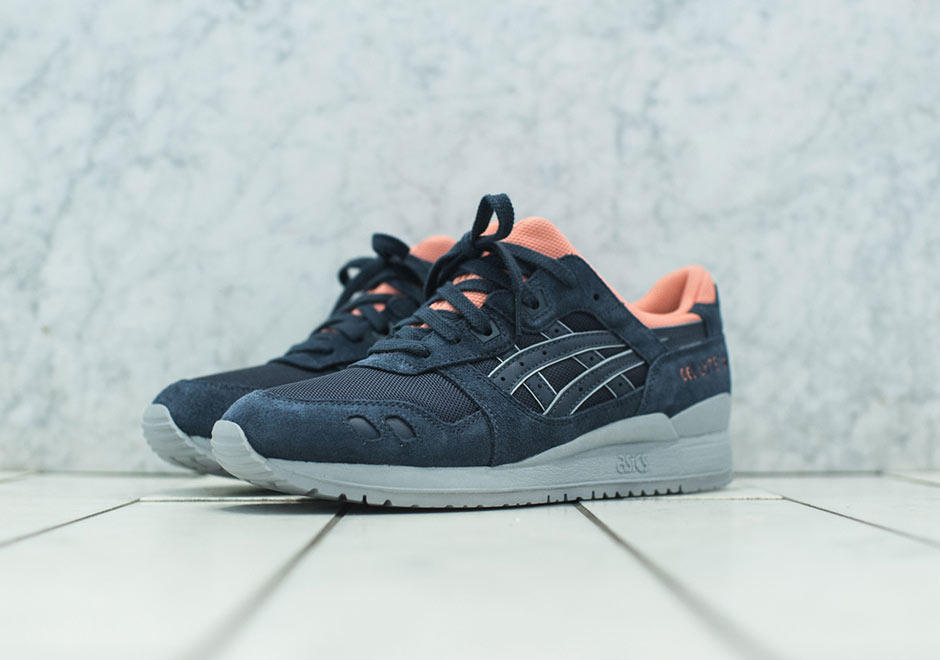 asics-gel-lyte-iii-kithstrike-Indian-Ink-Pink