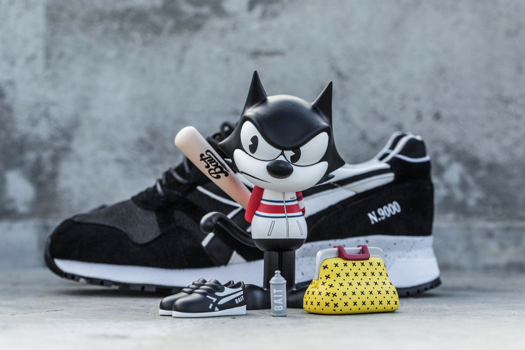 bait-dreamworks-diadora-felix-the-cat-collection-1