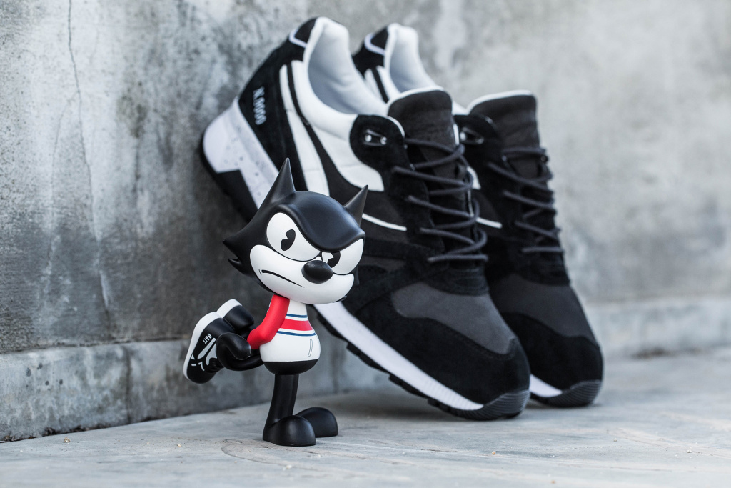 bait-dreamworks-diadora-felix-the-cat-collection-2