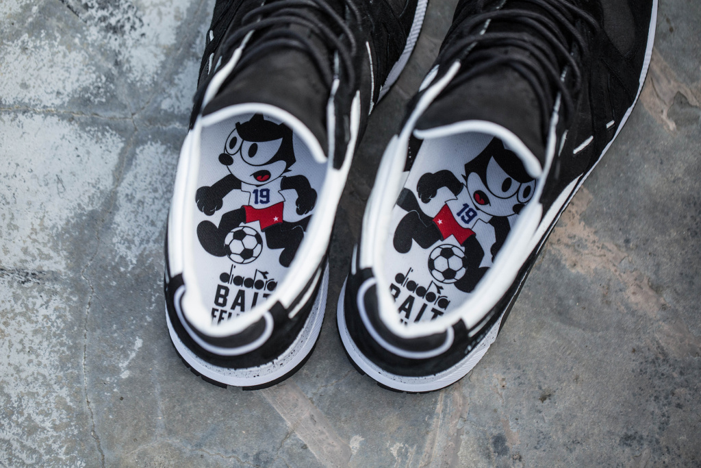 bait-dreamworks-diadora-felix-the-cat-collection-4