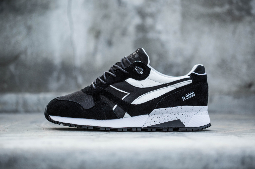 bait-dreamworks-diadora-felix-the-cat-collection-6