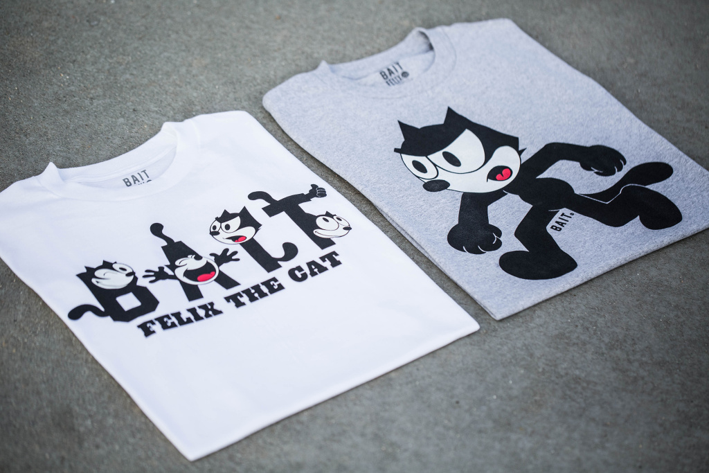 bait-dreamworks-diadora-felix-the-cat-collection-7