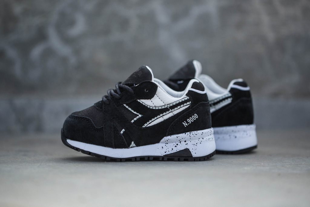 bait-dreamworks-diadora-felix-the-cat-collection-9